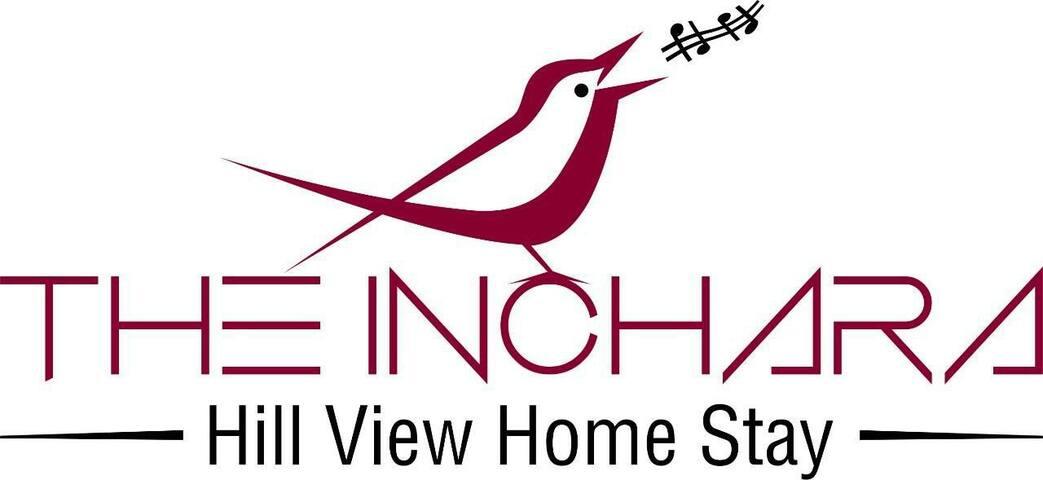 The Inchara Homestay