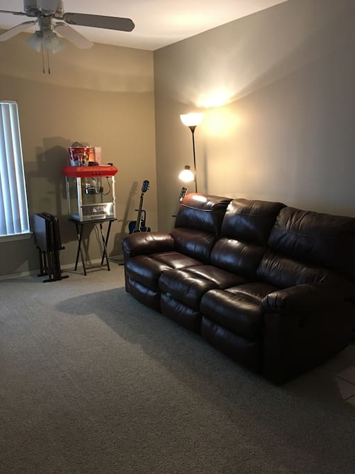 Rooms For Rent In Orem