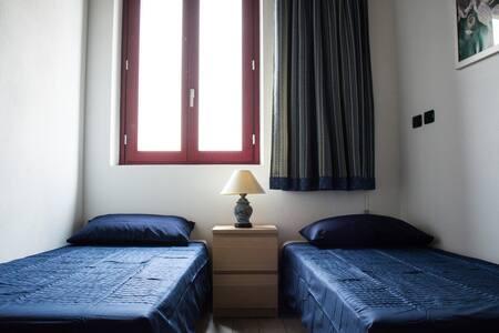Tra le campagne di Torino, Country Home. - Moncalieri - Apartment