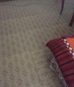 刚装修新家具都是新的 - 绵阳市