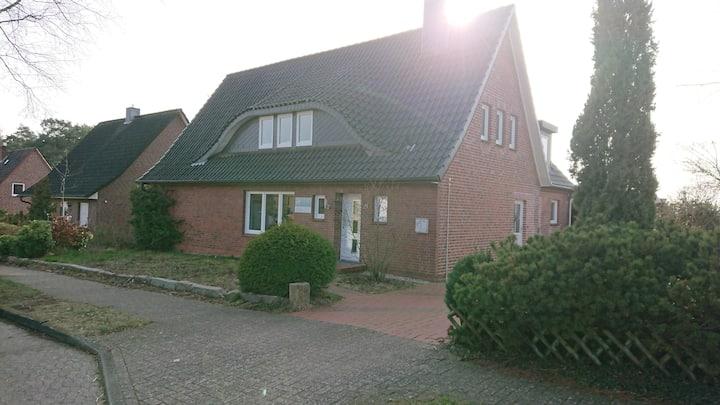 FeWo Birkenweg