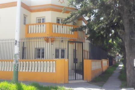 Alojamiento en casa Familiar - Арекипа - Дом