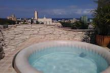 Al sole dell'Havana