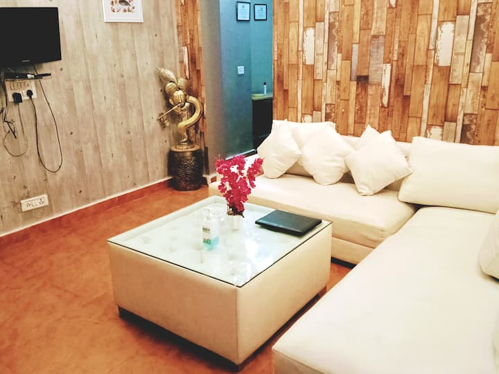 Star Residency Best priceoffer and Safety Covid-19