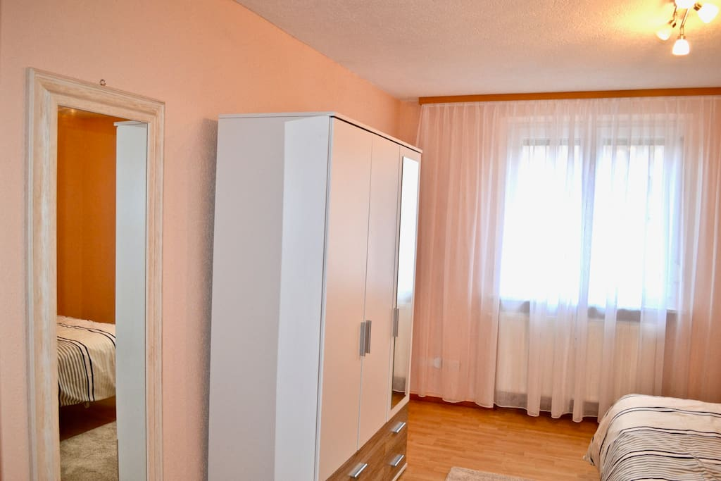 Niedliche wohnung am bodensee apartments for rent in for Apartment bodensee