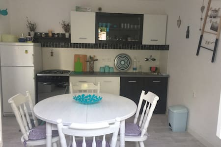 Entire home/apt in Silba