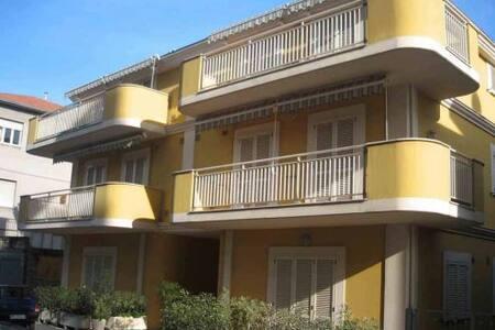 Pineto: casa vacanze in Abruzzo