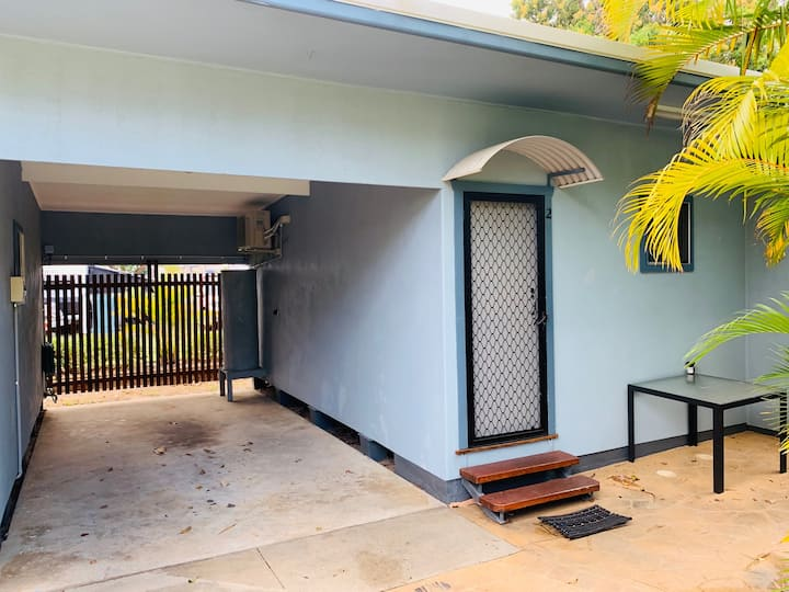 Koala Lodge, Studio 2