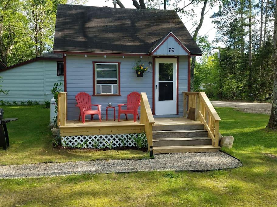 corner cabin romantic getaway cabins for rent in