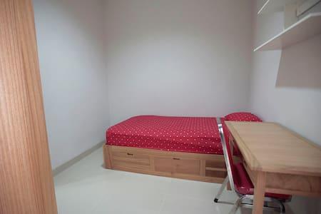 Pradjna Guest House 1 - Mlati - Bed & Breakfast