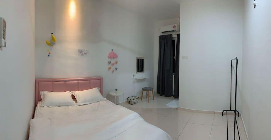 Room 2 (First Floor)