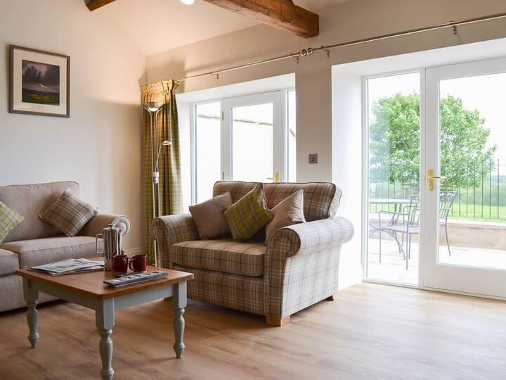 Rosie's Cottage - UK11387 (UK11387)