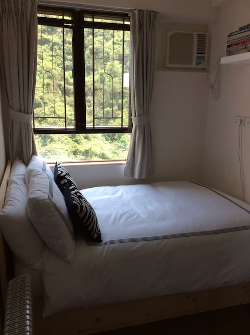 Discovery Bay 2 Bedroom Apartment Apartments For Rent In Hong Kong New Territories Hong Kong
