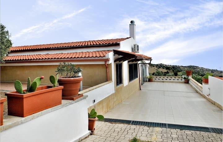 Villa Introcaso