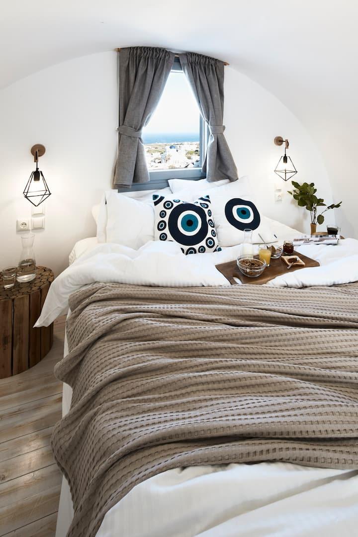 Pnoi Luxury Suites 2 Bedroom Split Level