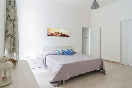casa Pegaso - San Giorgio a Cremano