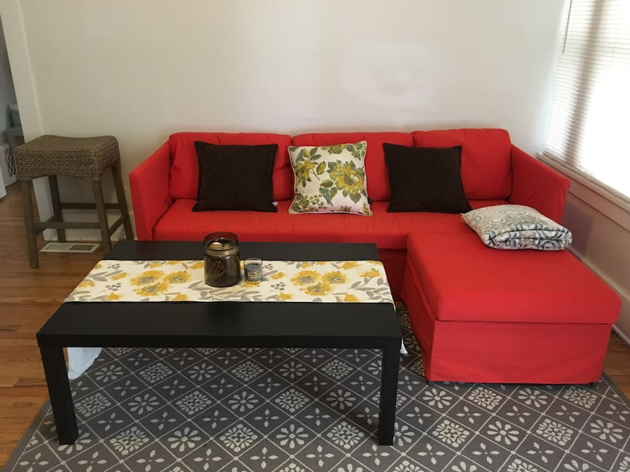 Rooms For Rent Omaha