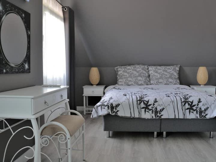 Apartament 3-os w Tatrzański Wierch 6
