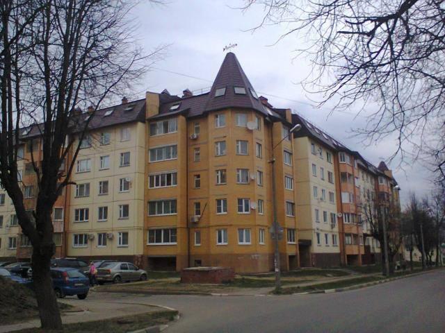 Сдается 3 комнатная квартира в центре города