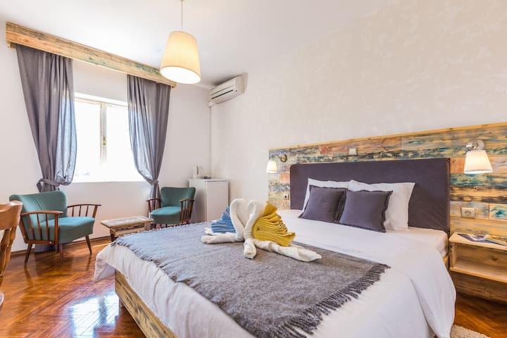 Villa Mediterranea - Pakoštane - Bed & Breakfast
