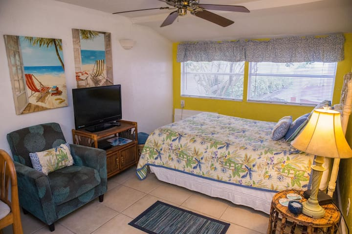 Winter openings! Seaside Cottage with awesome amenities!