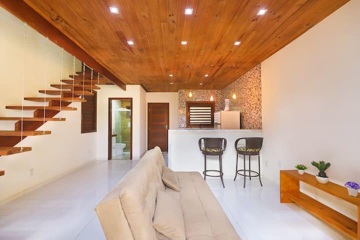 Casa Mac Pipa