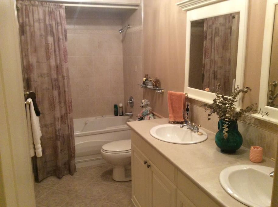 Rooms For Rent In Bolton Ontario
