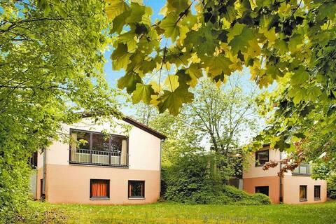 4 sterren vakantie huis in Gunderath