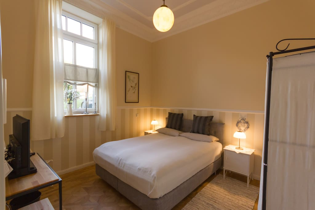 villa ruth f r 2 personen 5 sterne wohnungen zur miete in reichshof nordrhein westfalen. Black Bedroom Furniture Sets. Home Design Ideas