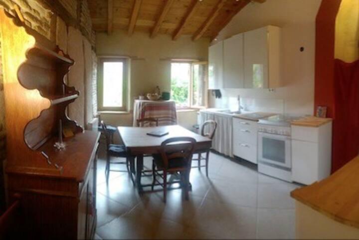 Maison avec jardin Centre historique de Lavaur