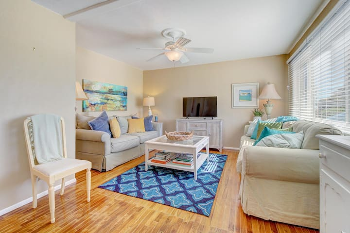 Pismo Beach Rooms For Rent
