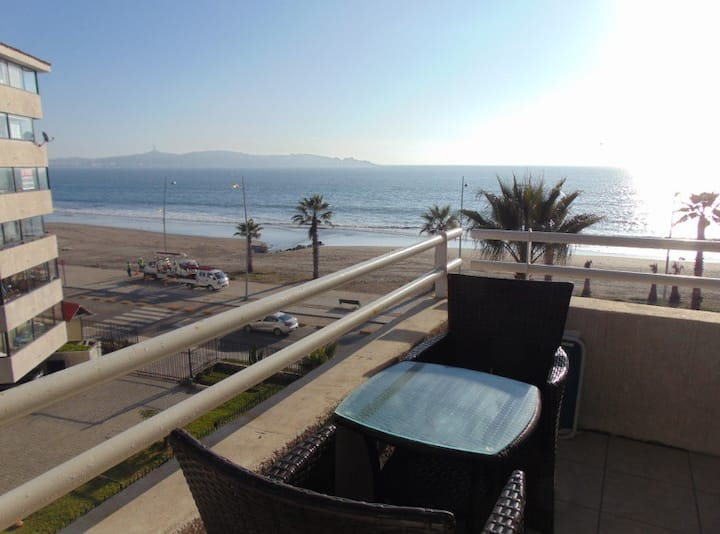 Great Apartment, 2 or 3 pax / wifi y parking