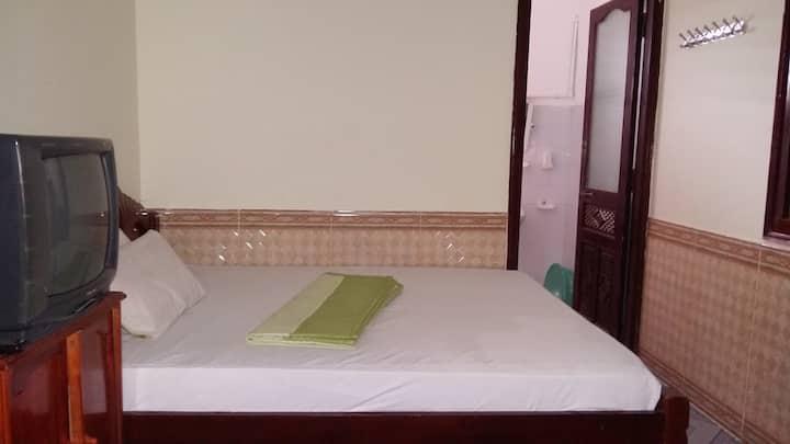 Hoang Vu guesthouse