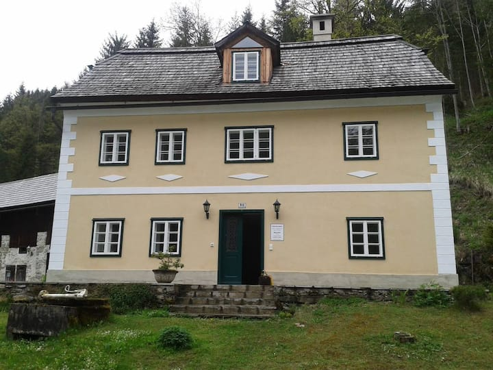 Grottenheim