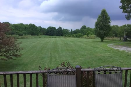 .Clearview Acres