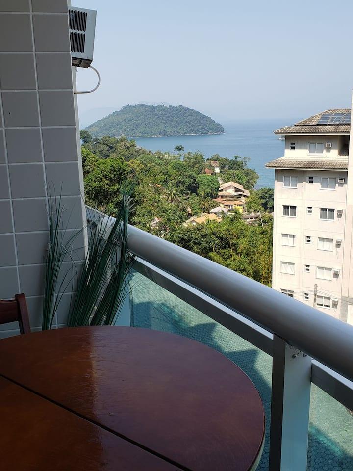 Apartamento Porto Real Resort suítes