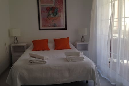 Apartment in Sitges - Sitges