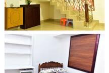 TripThrill Comfort Inn Homestay
