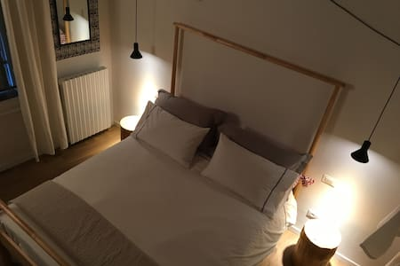 CorticellaHome - Verona - Apartamento