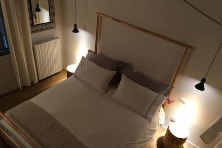CorticellaHome - 维罗那 - 公寓