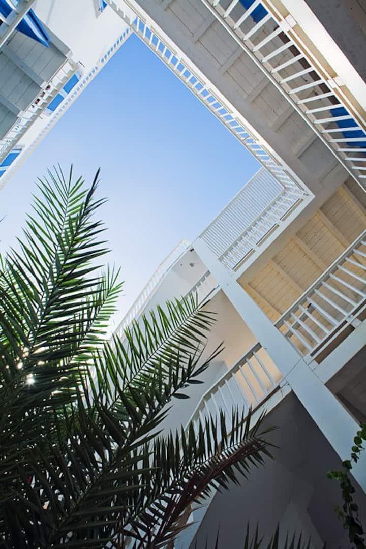 Casa Velha Resort #C, Boa Vista, Cape Verde