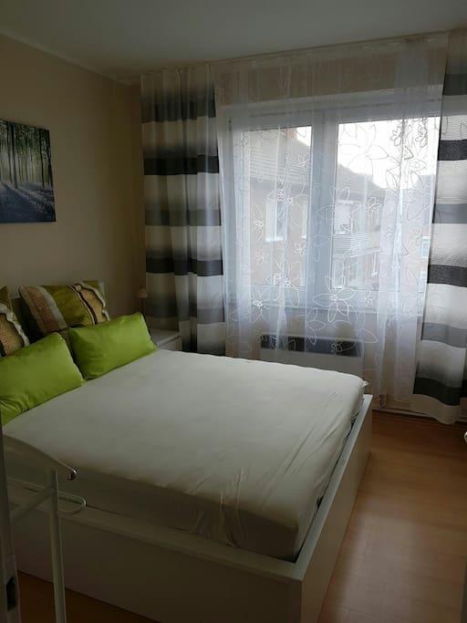 kleine sch ne wohnung wohnungen zur miete in deutschland. Black Bedroom Furniture Sets. Home Design Ideas