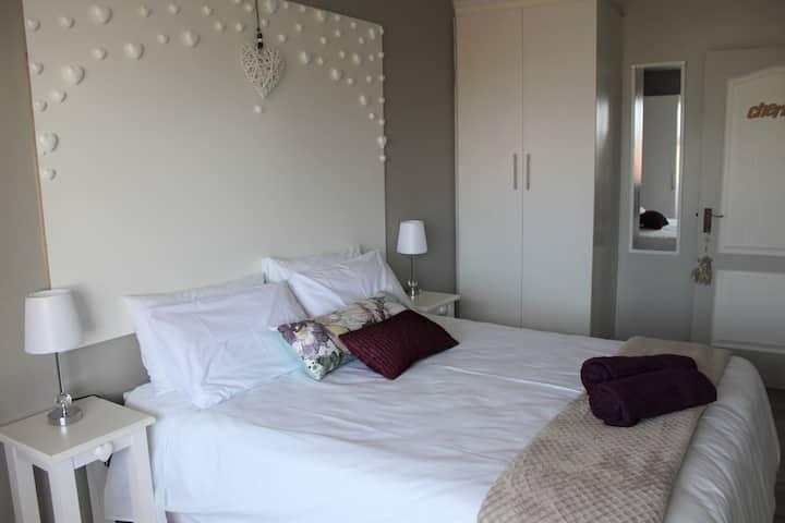 Bel-Posto , Cozy Apartment - Selfcatering