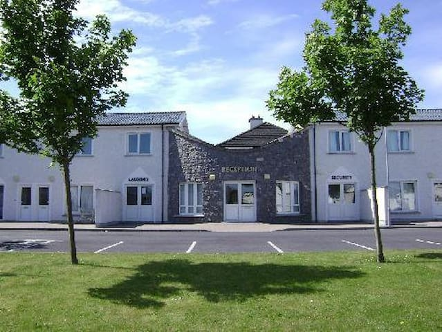 Apartment in Galway - close to city & Salthill - Galway - Apartment