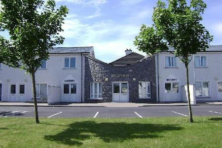 Apartment in Galway - close to city & Salthill - 戈爾韋 - 公寓