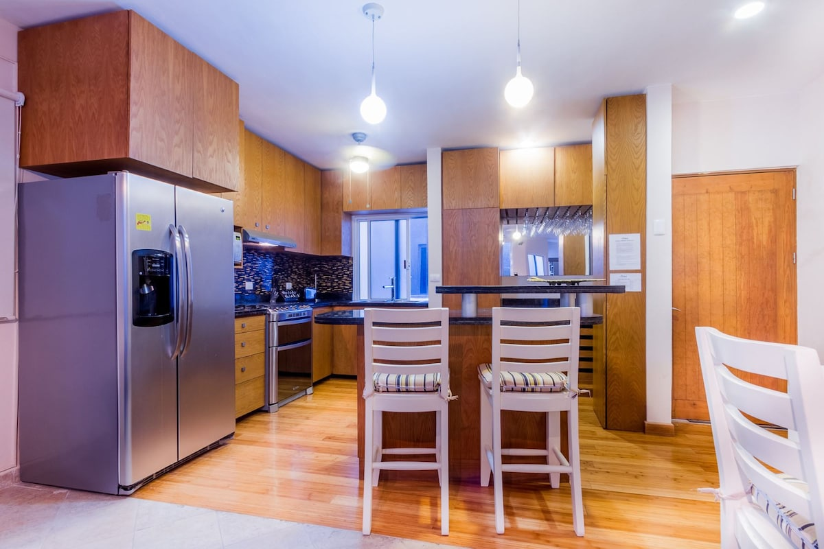 Merveilleux Old Fashioned San Jose Kitchen Rental Gift   Home Design Ideas And .