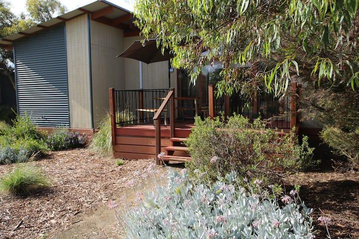 Phillip Island Ramada Resort Family Retreat