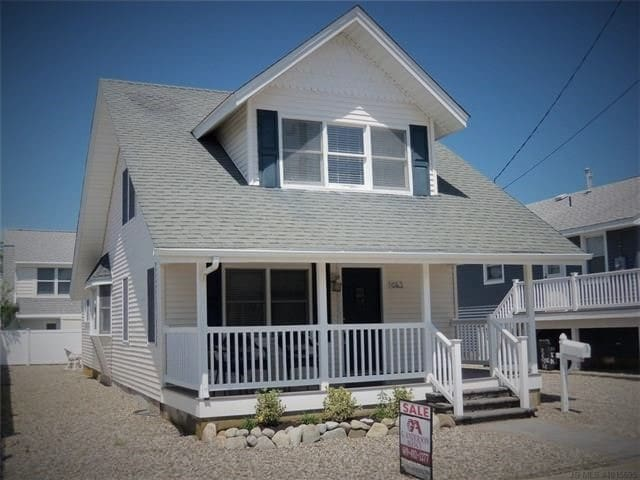 OCEANSIDE Adorable 4BR-Spring Weekends Available!