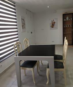Casa en aguiño