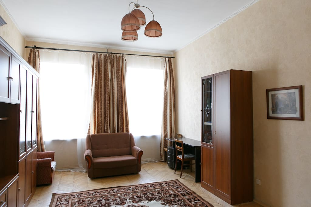 House Apartments For Rent St Petersburg